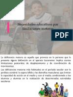 BAP MOTORAS.pdf