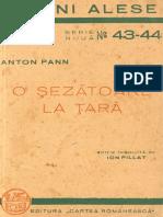 00192-310932-BJC-O sezatoare la tara-Pann-sa.pdf