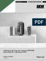 DFE33B SEW1.pdf
