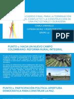 ACUERDOS DE PAZ.pdf
