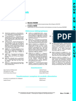 Lyophilisation (Biblio).pdf