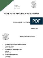 historia de la pesca.pptx