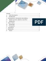 FASE 4_PLANTEAMIENTO DEL PROYECTO_212020_79.pdf