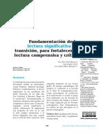 Lectura Crítica en Preescolar.pdf