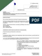 AMD2_Consumidor_MSechieri_Aula01_110216_HAzevedo