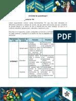 Evidencia_Funcionalidad_de_las_TIC_AA2