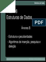 Aula_11_Arvores_B