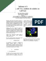 grupo1_informe4.docx