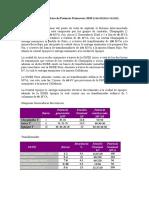 VALENZUELA VILCHES, MARIO ABRAHAM.doc