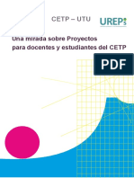 Guía proyectos.pdf