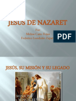 JESÚS DE NAZARET.pptx