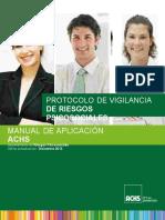 Manual Riesgos Psicosociales.pptx