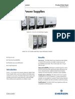 DeltaV_PDS_Bulk_Power_Supply