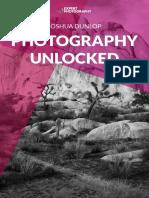 Photography-Unlocked-ExpertPhotography (1).pdf