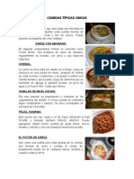 comidas tipicas xincas.docx
