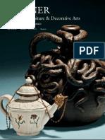 European Furniture & Decorative Arts | Skinner Auction 2523B