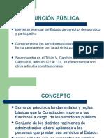 Conferencia Función P..3.ppt