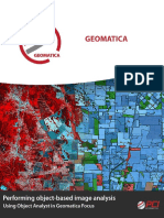 Geomatica-2018.1-Object-Analyst-Guide_PCI_Geomatics
