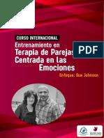 Entrenamiento-en-Terapia-Centrada-en-la-Emocion.pdf
