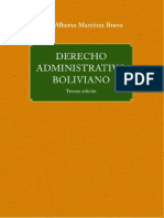 libro-derecho-administrativo-boliviano-3ra-Edicion-2018.pdf