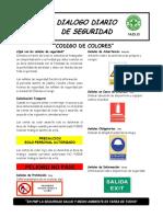 004 Codigo de Colores.pdf