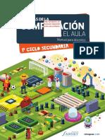 Manual Docente-1er_ciclo_secundaria.pdf