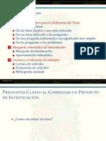 busqueda_sistematica