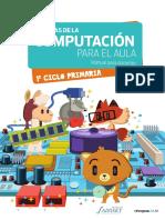 Manual Docente-1er_ciclo_primaria.pdf
