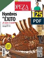 Chef Oropeza 30. Jun. 2012.pdf