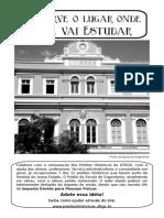 manual_CV2011-Final.doc