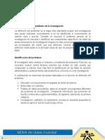 INVESTIGACION PARTE 1 (2).docx