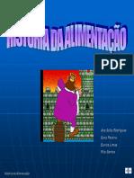 154979820-Historia-Alimentacao.pdf