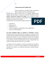 4252109858-Integracion-de-Procesos-y-Certificacion-PMP-L-docx