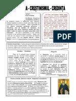 crestinismul_ortodoxia_credinta_crezul_crestin (1).pdf