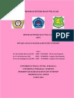 IbW Dr._FATNAH_RISWATI_MS_Universitas_Wijaya_Putra