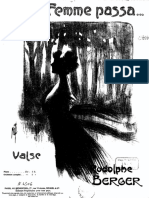 IMSLP528475-PMLP854886-Berger_-_Une_femme_passa_-_ARRpf-BNF