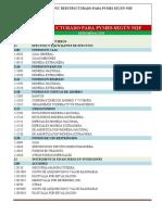 PUC REESTRUCTURADO PARA PYMES SEGÚN NIIF.doc