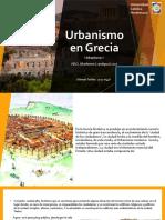 Urbanismo en Grecia (1).pptx