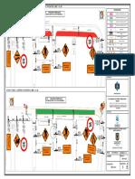 PLANO-CRS-01-Presentación1.pdf