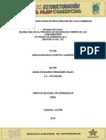 caso práctico para la cafetería Vallecitos.docx
