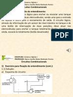 03 - Circuitos Combinacionais parte 2-A.pdf