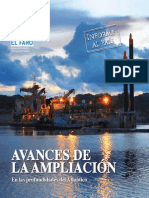 10 Canal de Panama Ampliacion.pdf
