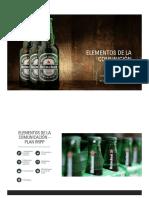 HEINEKEN - RRPP_compressed.pdf