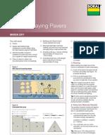 14654_How_to_Lay_Pavers_LR.pdf
