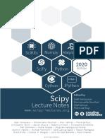 ScipyLectures-simple