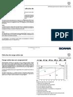 Cálculos de carga sobre eje.pdf