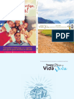 TcD_0420.pdf Abril.pdf