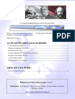 OJP 09 - Spécial Europe.pdf