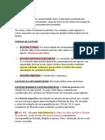 ILICITUDE.docx.pdf