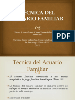 252787604-Tecnica-Del-Acuario-Familiar